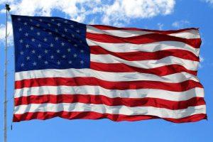 american-flag-pic