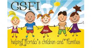 CSFI Pic FB