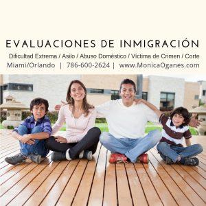 Inmigracion Blog